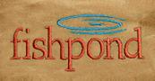 Fishpond Promo Codes