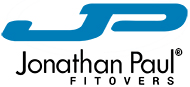 Fitovers Eyewear Promo Codes