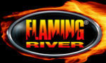 Flaming River Promo Codes