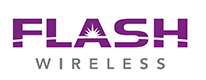 Flash Wireless Promo Codes