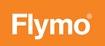 Flymo Promo Codes