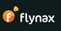 Flynax Promo Codes
