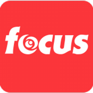 Focus Camera Promo Codes