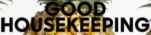 freetote goodhousekeeping com Promo Codes
