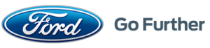ford merchandise Promo Codes