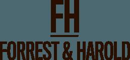 Forrest & Harold Promo Codes