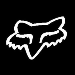 Fox Racing Promo Codes