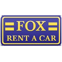 Fox RentACar Promo Codes
