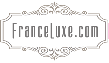 France Luxe Promo Codes