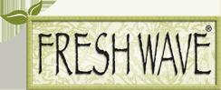 freshwave Promo Codes