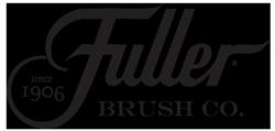 Fuller Brush Promo Codes