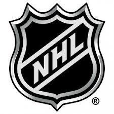 NHL GameCenter Promo Codes