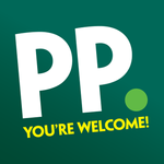 Paddy Power (Games) Promo Codes