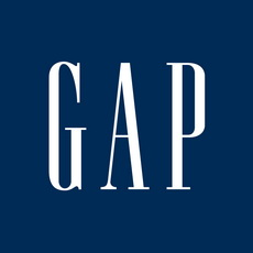 Gap.eu Promo Codes