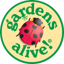 Gardens Alive Promo Codes