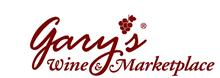 Gary's Wine Promo Codes
