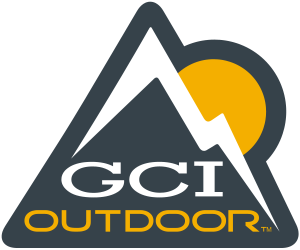 GCI Outdoor Promo Codes