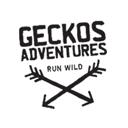 Gecko's Adventures Promo Codes