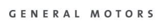General Motors Promo Codes