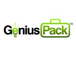 Genius Pack Promo Codes