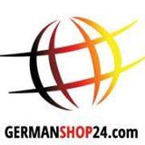 GermanShop24 Promo Codes