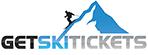 Get Ski Ticket Promo Codes