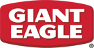 Giant Eagle Promo Codes