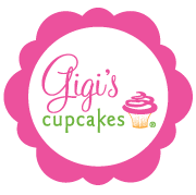Gigi's Cupcakes Promo Codes