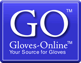 gloves online Promo Codes