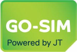 Go Sim Promo Codes