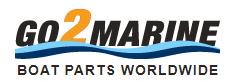 Go2marine Promo Codes