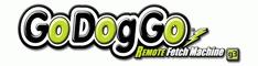 godoggo Promo Codes