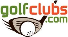 GolfClubs Promo Codes