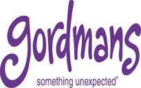 Gordmans Promo Codes