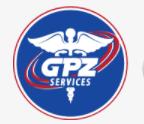 GPZ Med Lab Promo Codes