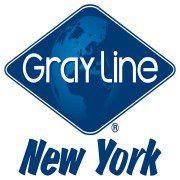 Gray Line New York Promo Codes