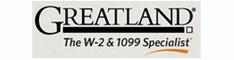 Greatland Promo Codes