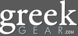 Greek Gear Promo Codes
