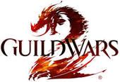 Guild Wars Promo Codes