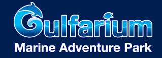 Gulfarium Marine Adventure Park Promo Codes