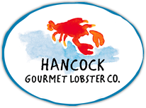 Hancock Gourmet Lobster Promo Codes