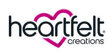 heartfeltcreations.us