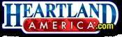 Heartland America Promo Codes