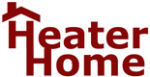 Heater Home Promo Codes
