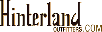 Hinterland Outfitters Promo Codes