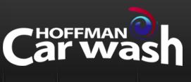Hoffman Car Wash Promo Codes