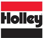 Holley Promo Codes