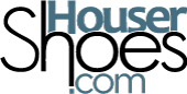 HouserShoes Promo Codes