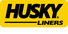 Husky Liners Promo Codes