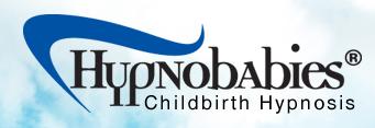 Hypnobabies Promo Codes